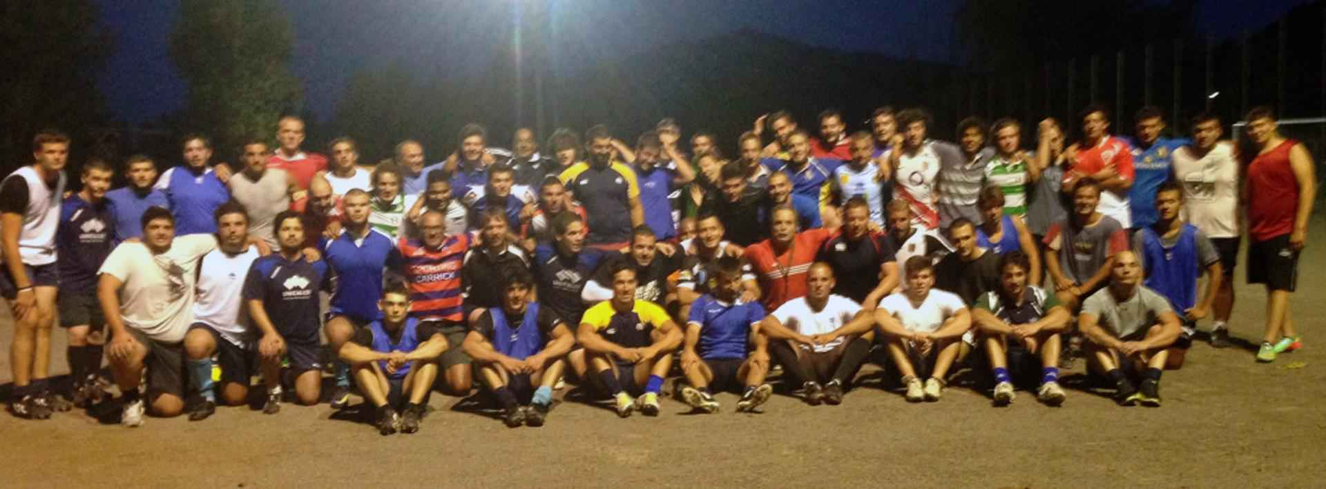 rugby lecco 2014 2015 (1)