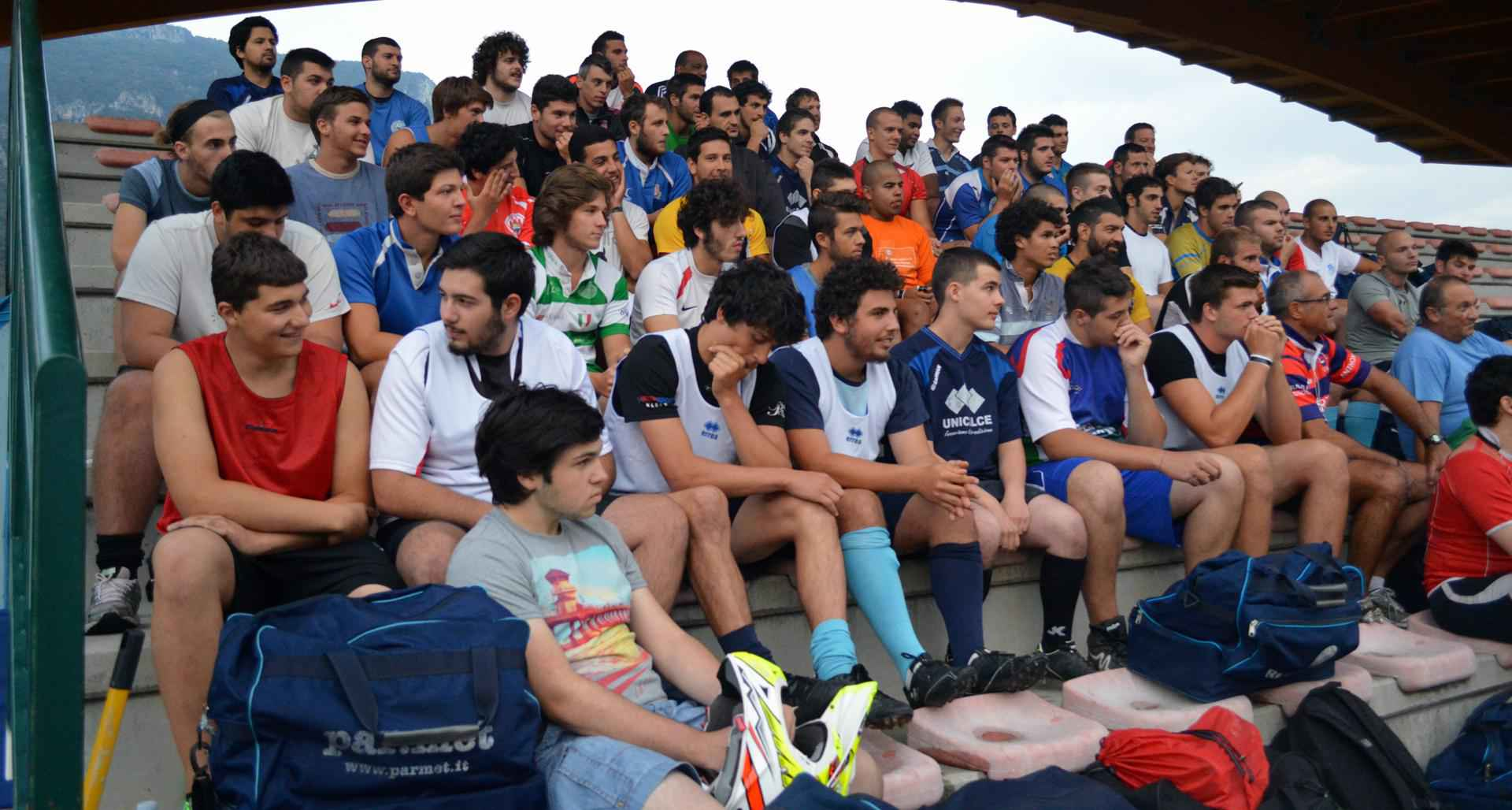 rugby lecco 2014 2015 (12)