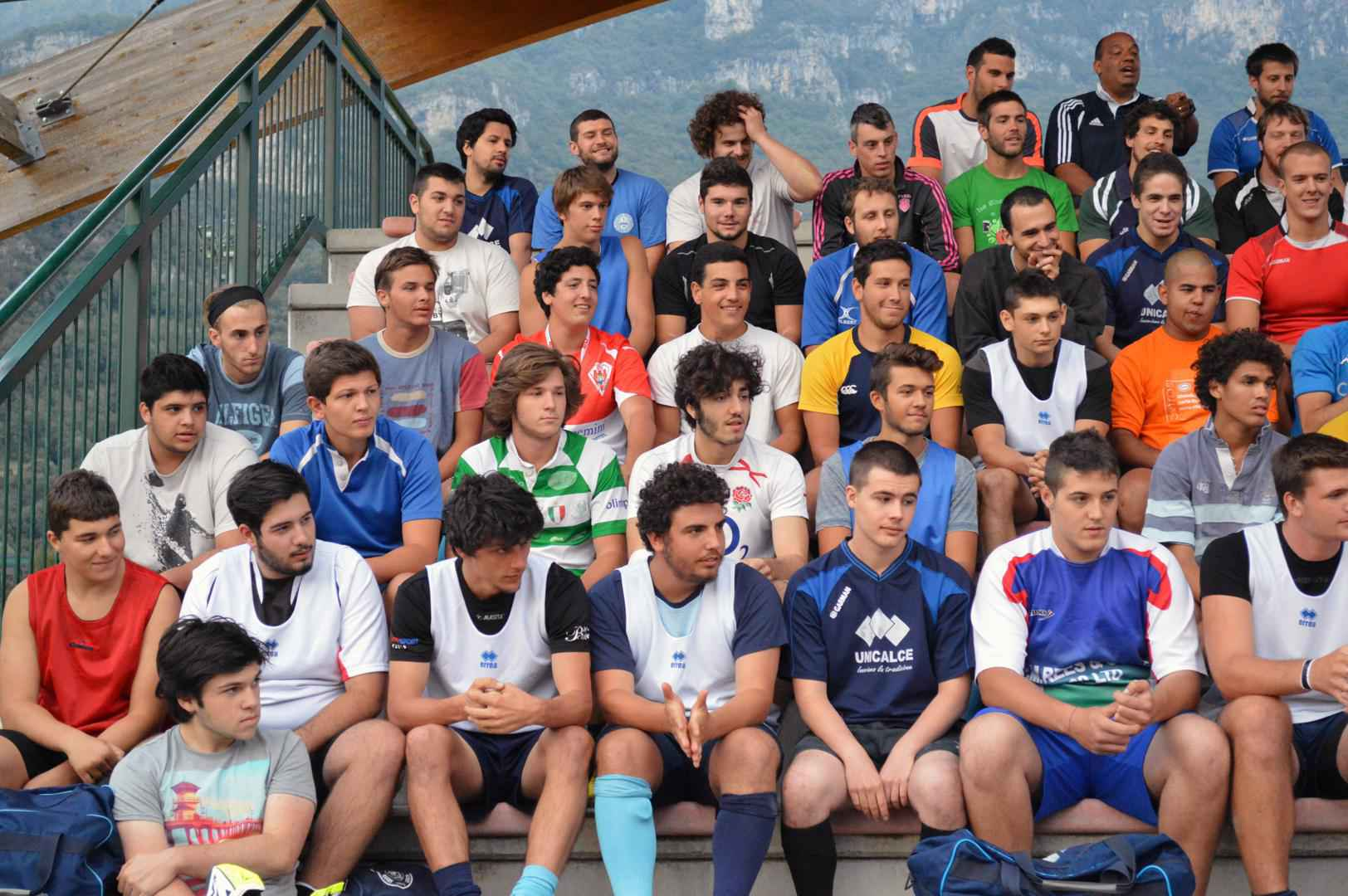 rugby lecco 2014 2015 (7)