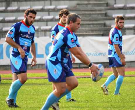 Rugby Lecco Vs Rugby Sondrio (1)