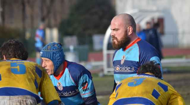 Rugby Lecco Vs Rugby Settimo Torinese (25)