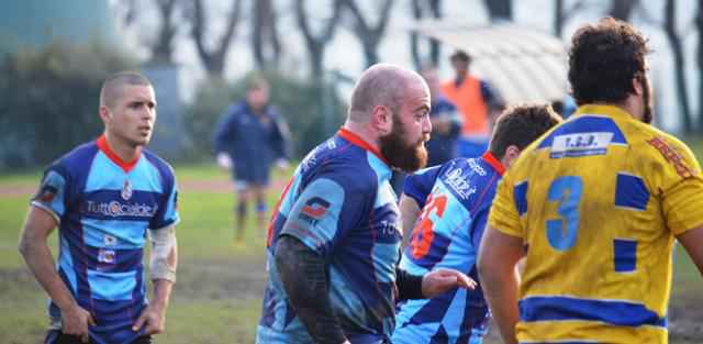 Rugby Lecco Vs Rugby Settimo Torinese (36)