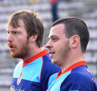 Rugby Lecco Vs Rugby Settimo Torinese (50)