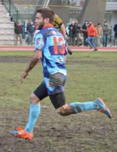 Rugby Lecco Vs Rugby Settimo TorineseRugby Lecco Vs Rugby Settimo Torinese
