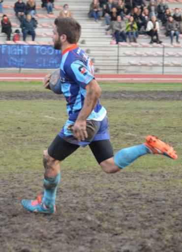 Rugby Lecco Vs Rugby Settimo Torinese (57)