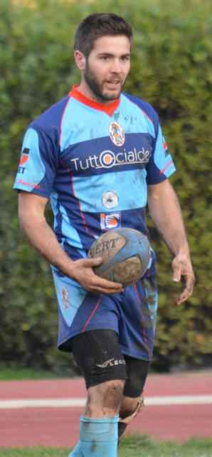 Rugby Lecco Vs Rugby Settimo Torinese (58)