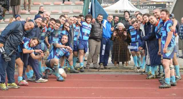 Rugby Lecco Vs Rugby Settimo Torinese (76)