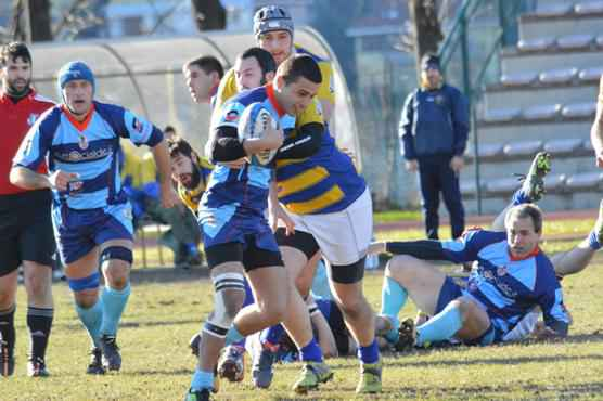 Rugby Lecco Vs Parma (14)