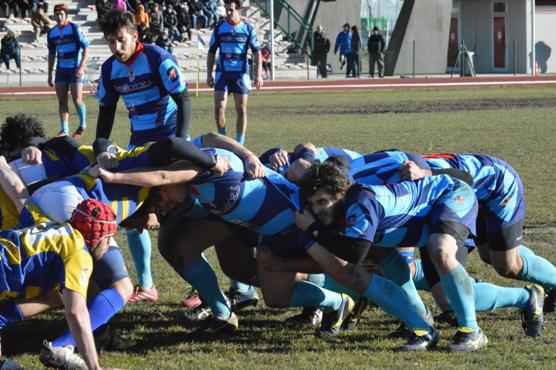 Rugby Lecco Vs Parma (18)