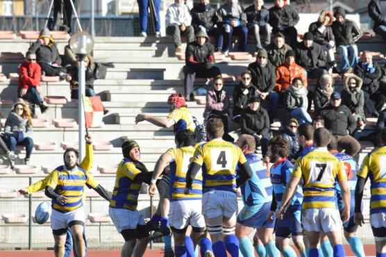 Rugby Lecco Vs Parma (21)