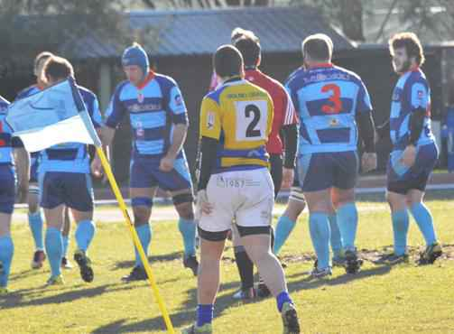 Rugby Lecco Vs Parma (27)