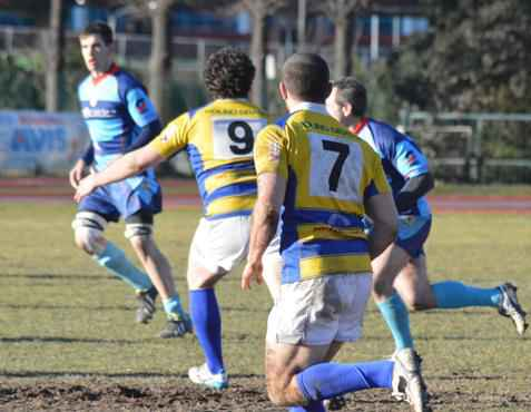 Rugby Lecco Vs Parma (33)