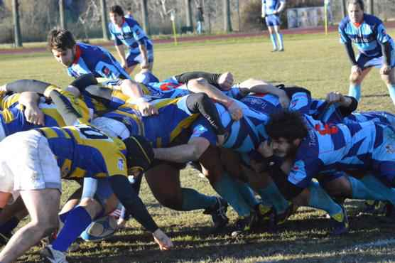 Rugby Lecco Vs Parma (40)