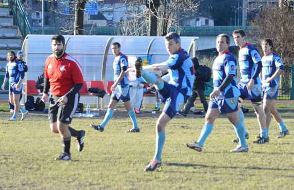 Rugby Lecco Vs Parma (43)