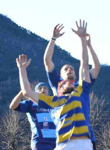 Rugby Lecco Vs Parma (45)