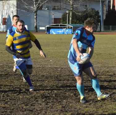 Rugby Lecco Vs Parma (46)