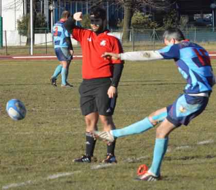 Rugby Lecco Vs Parma (49)