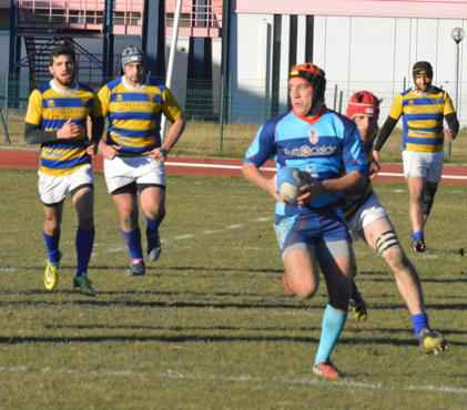 Rugby Lecco Vs Parma (51)