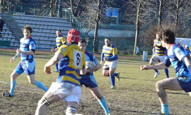 Rugby Lecco Vs Parma (52)