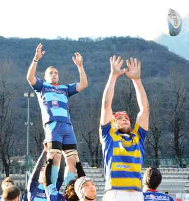 Rugby Lecco Vs Parma (54)