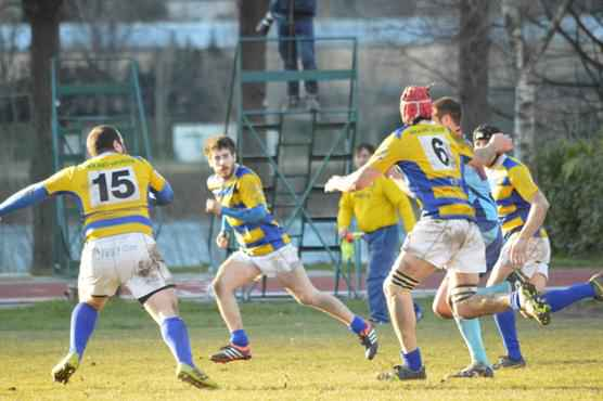 Rugby Lecco Vs Parma (55)