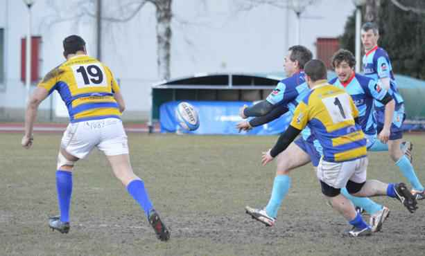 Rugby Lecco Vs Parma (57)