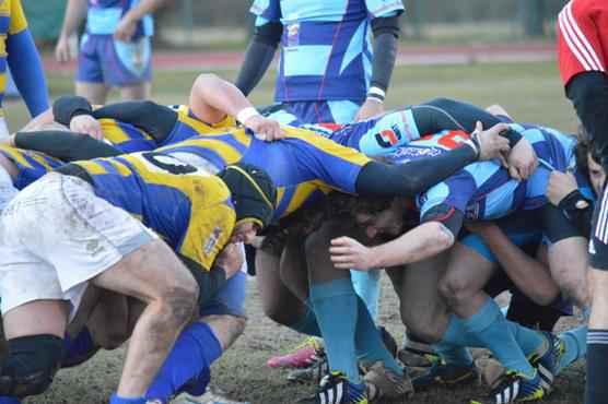 Rugby Lecco Vs Parma (59)
