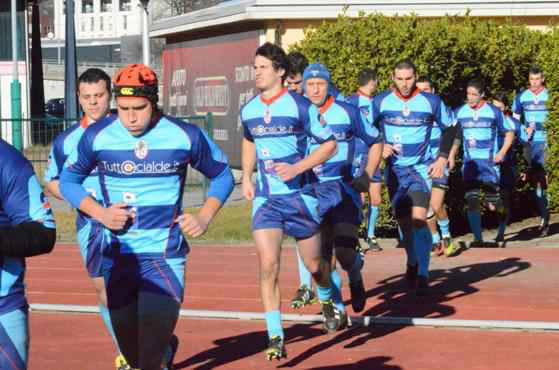 Rugby Lecco Vs Parma (6)