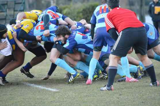 Rugby Lecco Vs Parma (66)
