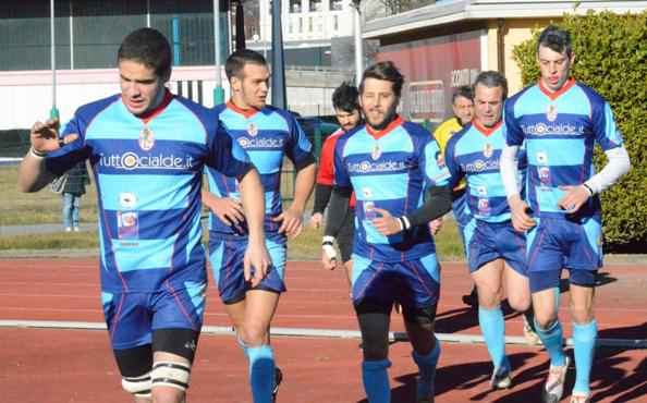 Rugby Lecco Vs Parma (7)
