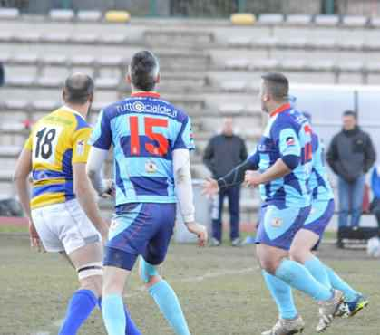 Rugby Lecco Vs Parma (70)