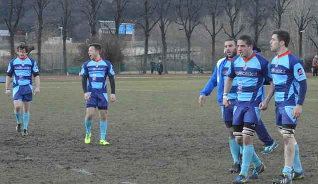Rugby Lecco Vs Parma (72)