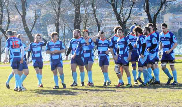 Rugby Lecco Vs Parma (9)