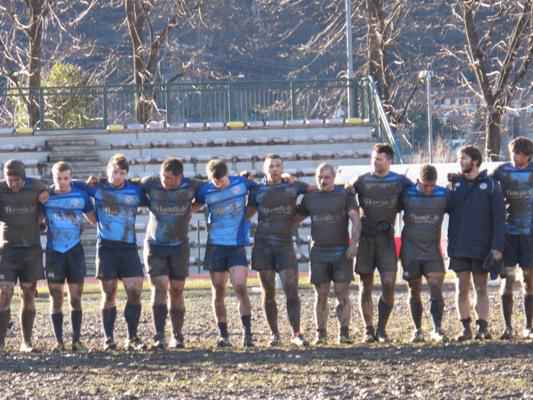 Rugby Lecco Vs Rugby Grande Milano 1 (4)
