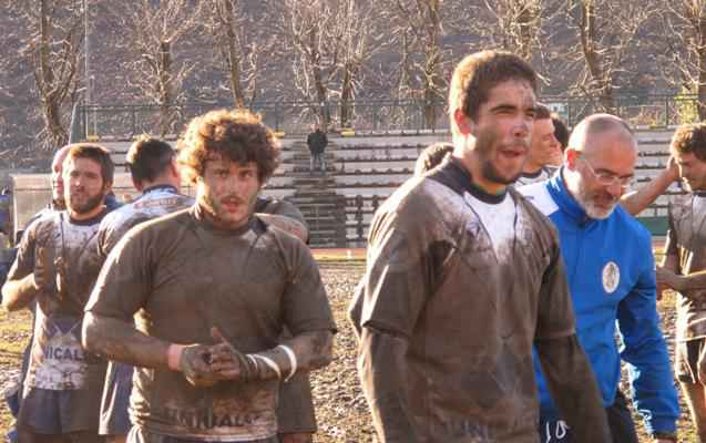 Rugby Lecco Vs Rugby Grande Milano 1 (7)