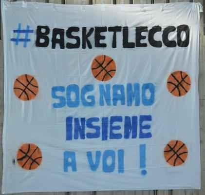 Basket Lecco Vs Desio (3)
