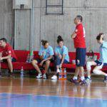 Volley, B2: Picco senza sbavature, 3-0 facile a Mapello