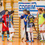 Terremoto in classifica, il Lecco C5 risale: un punto dai play-off