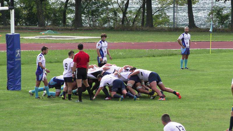 rugby-lecco-mischia-2