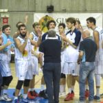 Basket, Serie B: Orzinuovi stacca Cento, Lecco in zona play-off