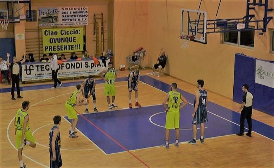 iseo-basket-lecco-2