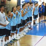 Il Basket Lecco batte anche Urania. Nel week end torneo a Varese