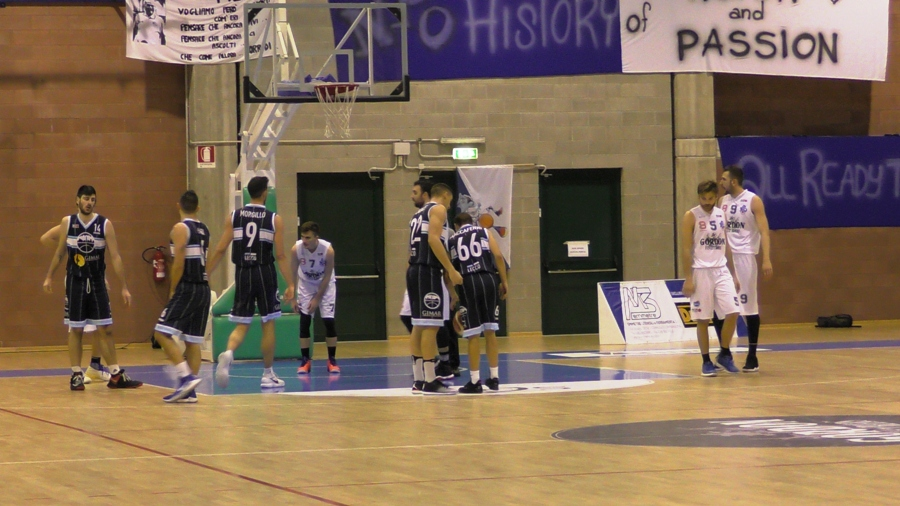 Basket Np Olginate Lecco (16)