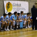 Basket Lecco a Crema per l'assalto al terzo posto in classifica