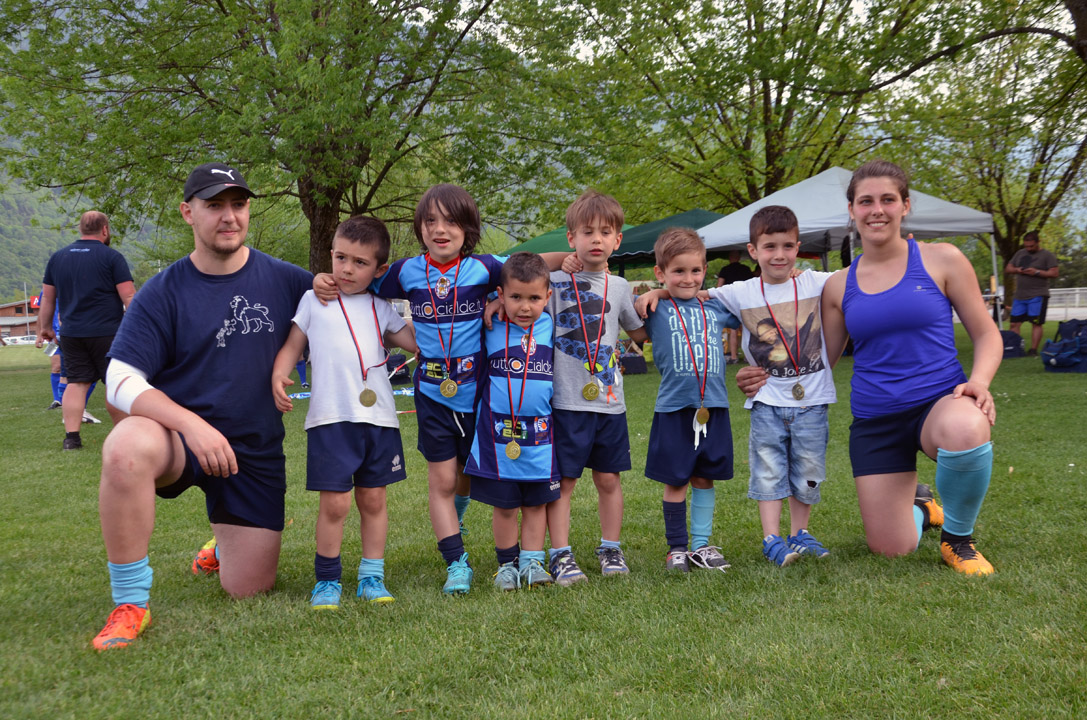 rugby lecco Albertville (2)