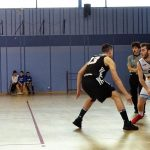 "Basket Lecco, c'è da guarire la ""sindrome dell'ultimo quarto"""