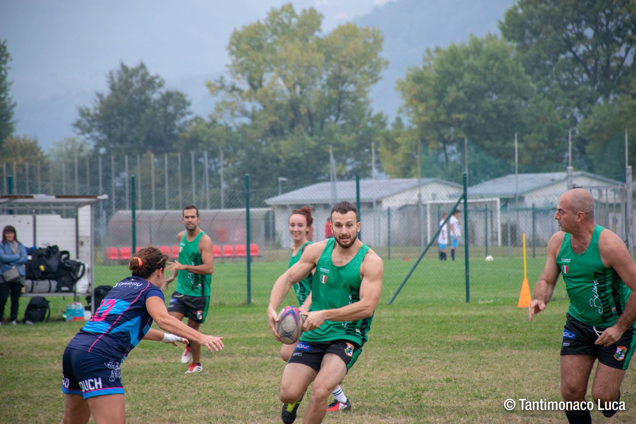 rugby touch lecco&tocco 7 ottobre 2018 (10)
