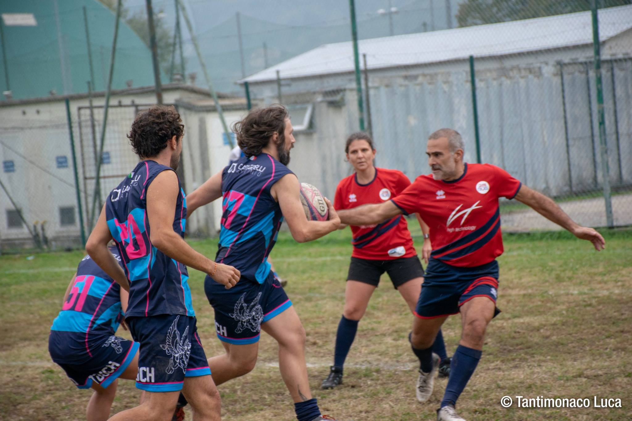 rugby touch lecco&tocco 7 ottobre 2018 (12)
