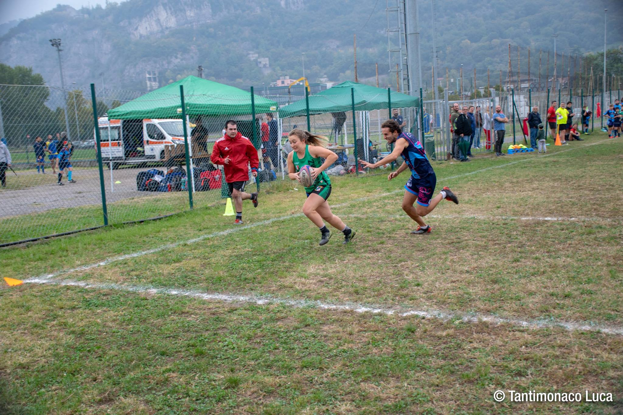rugby touch lecco&tocco 7 ottobre 2018 (5)