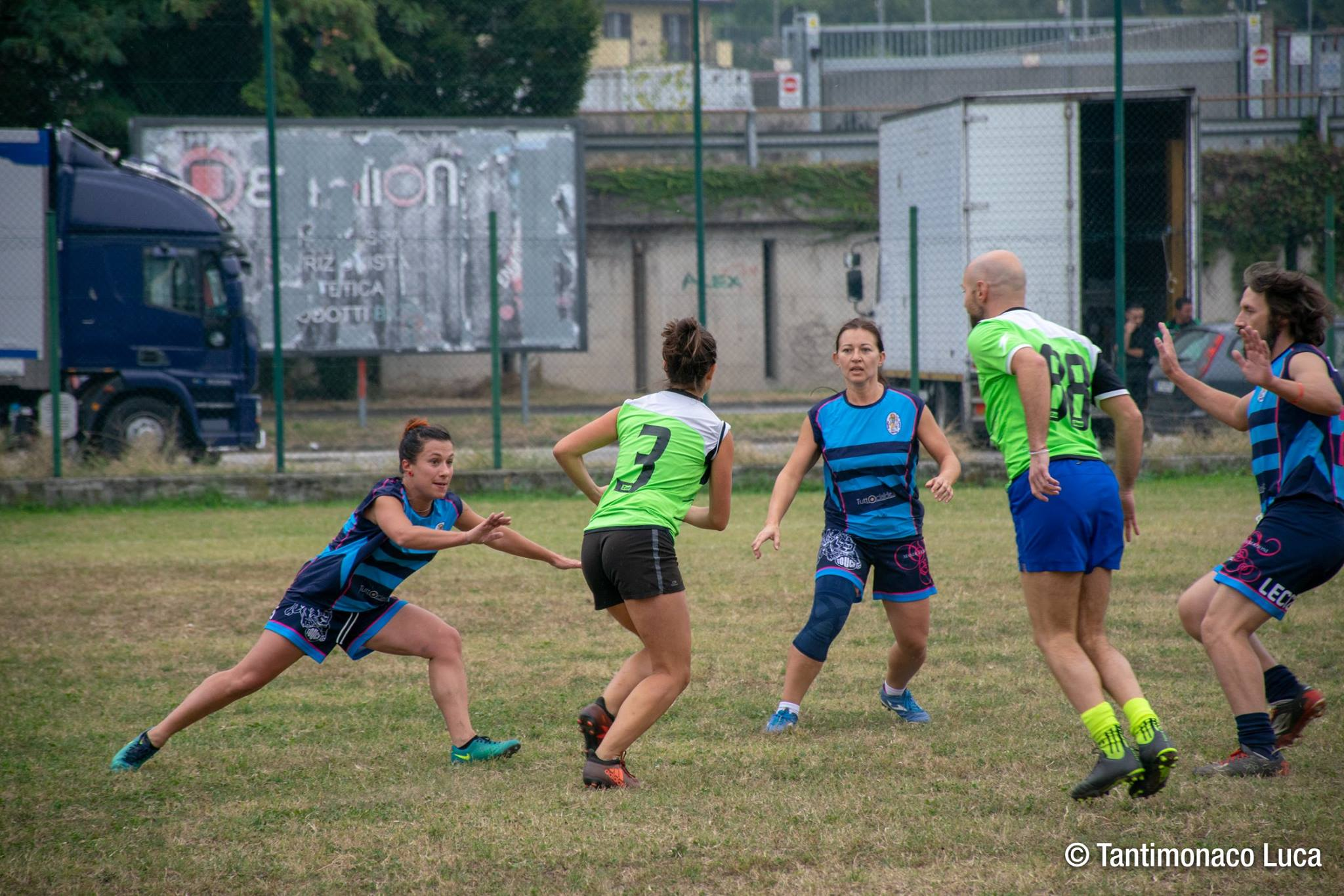 rugby touch lecco&tocco 7 ottobre 2018 (9)